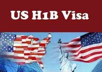 What is an H 1B Visa and How to Meet Requirements