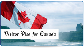 How to get a Canadian Visitor Visa from India