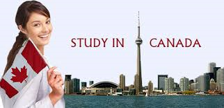 Canada Study Permit Requirements