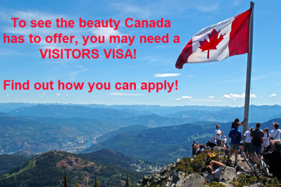information-about-temporary-resident-visas