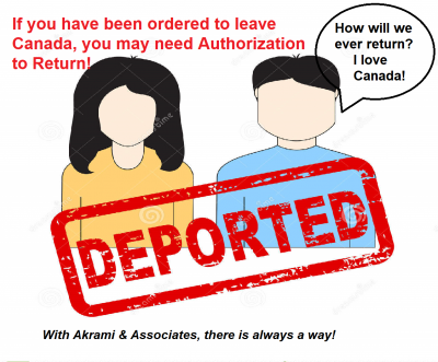 important-information-about-authorization-to-return-to-Canada