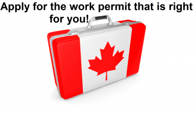 different-types-of-work-permit
