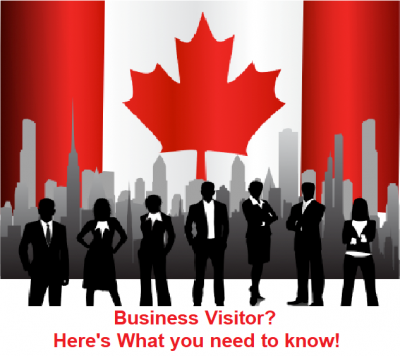 entering-canada-as-a-business-visitor