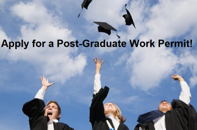 Apply-for-a-post-graduate-work-permit