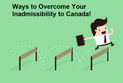 Outlining-the-Ways-to-Overcome-Your-Inadmissibility