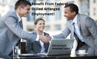 Apply-for-the-Federal-Skilled-Worker-Program-With-an-Arranged-Employment-Offer