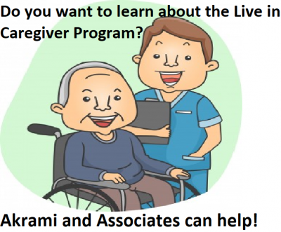 Learn-About-the-Live-In-Caregiver-Program