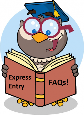 FAQs-for-express-Entry