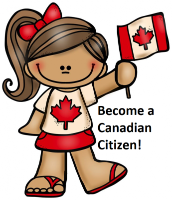 The-Process-of-Becoming-a-Canadian-Citizen