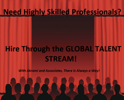 Applying-and-Hiring-Through-the-Global-Talent-Stream