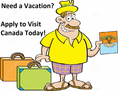 Apply-to-Visit-Canada