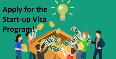 Apply-for-a-Start-Up-Visa