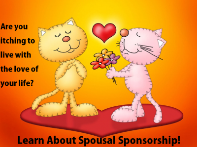 All-About-Spousal-Sponsorship