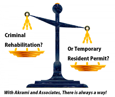 TRP-vs-Criminal-Rehabilitation