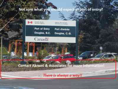 What-should-you-expect-at-port-of-entry