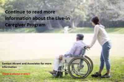 becoming-a-live-in-caregiver