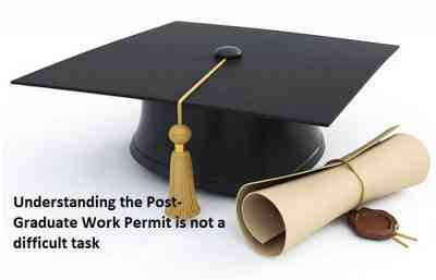 Understanding-the-Post-Graduate--Work-Permit