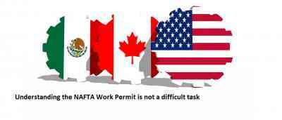 Understanding-the-NAFTA-Work-Permit