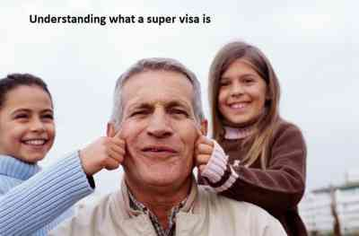 Who-can-apply-for-a-Super-visa