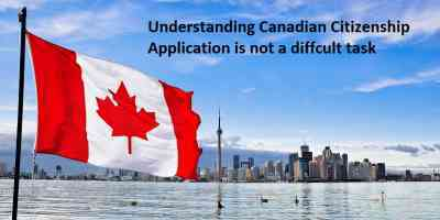 Understanding-Canadian-Citizenship-Application