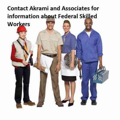Federal-Skilled-Worker-Arranged-Employment-and-Selection-Criteria