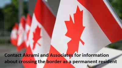 Important-Information-You-Need-to-Know-when-Crossing-the-Border