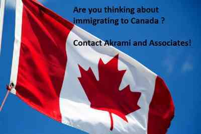 Immigrate-to-Canada-with--Express-Entry