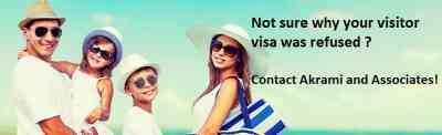 5-Reasons-for-Visitor-Visa-Refusals