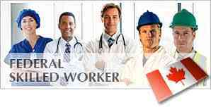 federal-skilled-workers