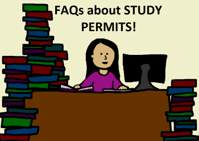 FAQS-about-study-permits