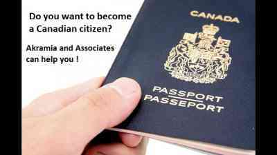 Top-3-Ways-to-Obtain-Canadian-Citizenship