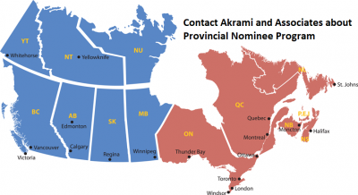Application-Process-for-Provincial-Nominee-Programs