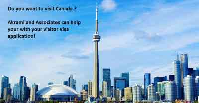 Tips-for-Preparing-A-Successful-Visitor-Visa-Application