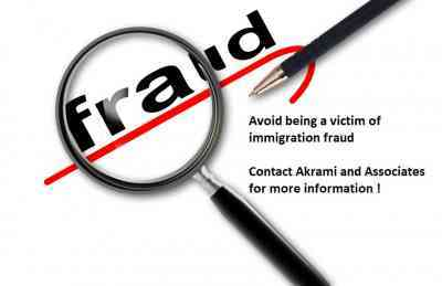 How-to-Avoid-Immigration-Fraud