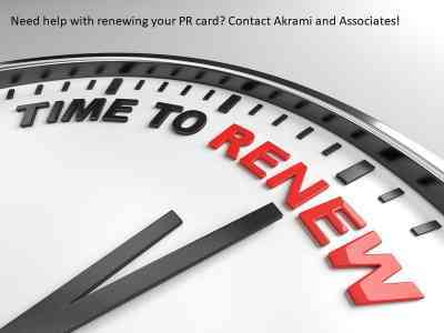 Renewing-Your-Permanent-Resident-Card