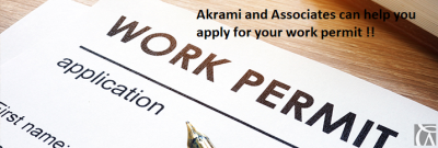 Different-Types-of-Work-Permit-in-Canada