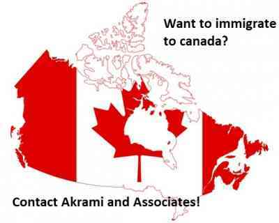 Immigrate-to-Canada-with-the-Provincial-Nominee-Program