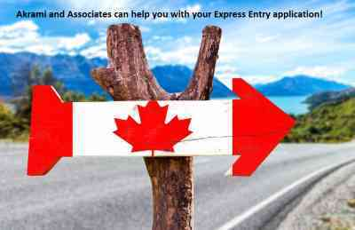 Learn-about-the-Express-Entry-System