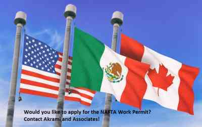 Information-You-Need-to-Know-about-the-NAFTA-Work-Permit
