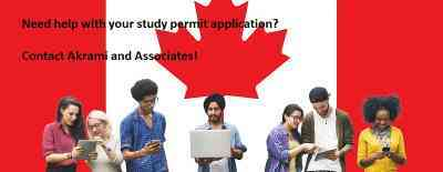 International-Student-Studying-in-Canada