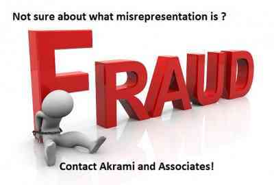 Document-Fraud-and-Misrepresentation