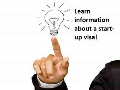 Who-can-apply-for-Start-Up-Visa