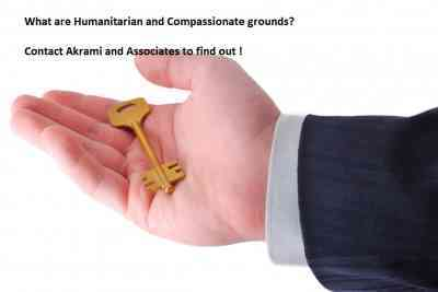 Humanitarian-and-Compassionate-Grounds
