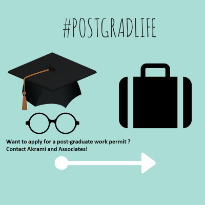 Working-in-Canada-with-a-Post-Graduate-Work-Permi_20190620-153337_1