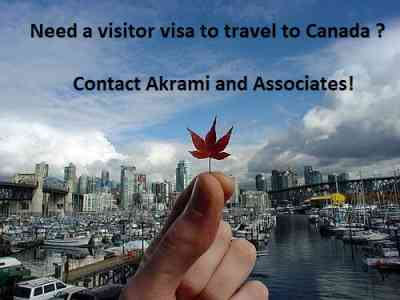 Visiting-Canada-with-a-Visitor-Visa