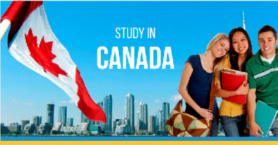 study-permit-eligibility-for-canada