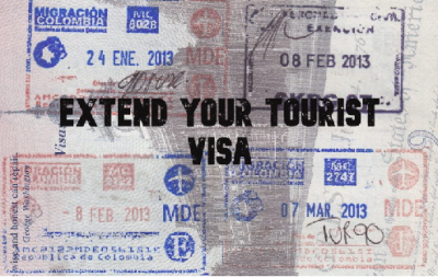 visitor-visa-extension-eligibility