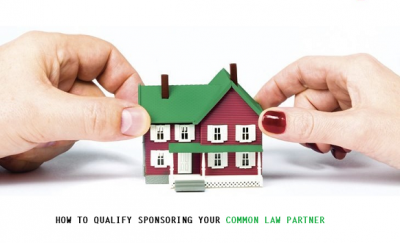 sponsoring-my-common-law-partner-canada