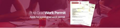 applying-for-post-graduate-work-permit