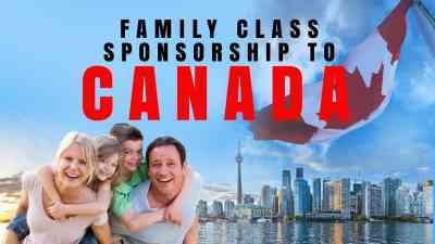 family-class-sponsorship-to-canada